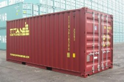 Container_Hire_South_Wales